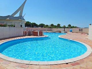 1 bedroom Apartment in Port Camargue, Occitania, France : ref 5081846