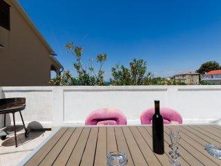 Apartment RUZA (30892-A1)