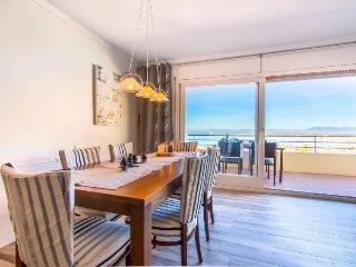 3 bedroom Apartment in els Grecs, Catalonia, Spain : ref 5698392