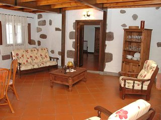2 bedroom Villa in Santa Lucía, Canary Islands, Spain : ref 5558363