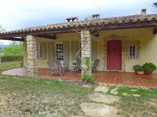 3 bedroom Villa in Les Lecques, Provence-Alpes-Côte d'Azur, France : ref 5051572