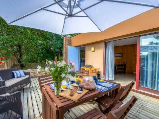 1 bedroom Apartment in Lege-Cap-Ferret, Nouvelle-Aquitaine, France : ref 5418162
