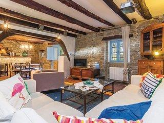3 bedroom Villa in Kostanjica, Istria, Croatia : ref 5520476