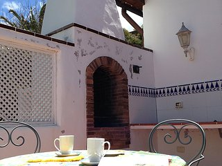 2 bedroom Villa in Santiago del Teide, Canary Islands, Spain : ref 5060956