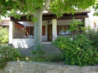 2 bedroom Villa in Les Lecques, Provence-Alpes-Côte d'Azur, France : ref 5051557