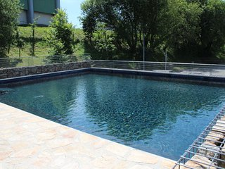 2 bedroom Villa in Sainte-Fereole, Nouvelle-Aquitaine, France : ref 5399529