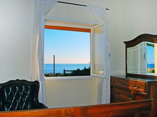 3 bedroom Apartment in Porto Badino, Latium, Italy : ref 5561512