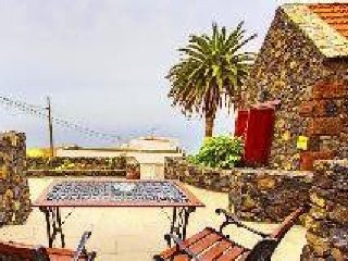 2 bedroom Villa in Mocanal, Canary Islands, Spain : ref 5389061