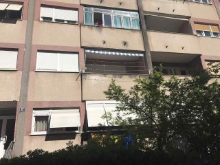Two bedroom apartment Split (A-13154-a)