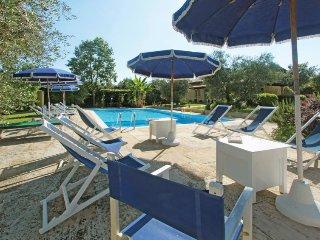 6 bedroom Villa in Pietrasanta, Tuscany, Italy - 5697116