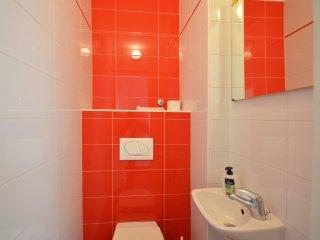 2 bedroom Apartment in Poreč, Istria, Croatia : ref 5546918
