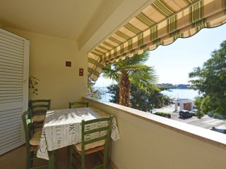 2 bedroom Apartment in Poreč, Istria, Croatia : ref 5546918
