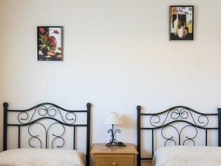 4 bedroom Villa in Les Cases d'Alcanar, Catalonia, Spain : ref 5552478