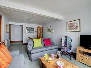 Grasmere Apartment