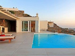 Villa Litharia
