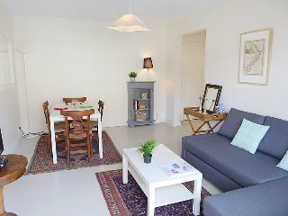 1 bedroom Apartment in Biarritz, Nouvelle-Aquitaine, France : ref 5034846