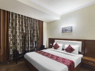 1-bedroom boutique stay, 5.3 km from Hadimba temple