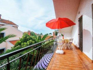 Apartment Nada (21711-A1)