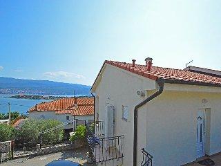 3 bedroom Villa in Silo, Primorsko-Goranska Zupanija, Croatia : ref 5036321