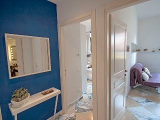 1 bedroom Apartment in Florence, Tuscany, Italy : ref 5055493