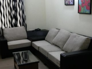 2-BHK apartment, near Calicut Beach