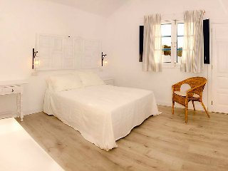 1 bedroom Apartment in Yaiza, Canary Islands, Spain : ref 5027167