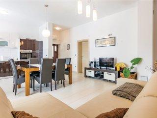 5 bedroom Villa in Cubanici, Istria, Croatia : ref 5564444