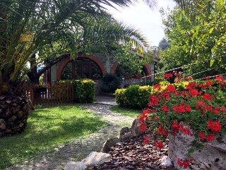 2 bedroom Villa in Casarza Ligure, Liguria, Italy : ref 5443770