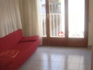 Two bedroom apartment 150m from the beach