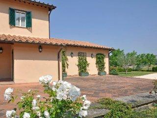 8 bedroom Villa in Magliano Sabina, Latium, Italy : ref 5218387