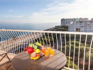 1 bedroom Apartment in Blanes, Catalonia, Spain : ref 5570394