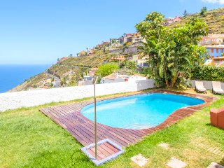 2 bedroom Apartment in Los Angeles, Canary Islands, Spain : ref 5699211