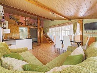 3 bedroom Villa in Valtura, Istria, Croatia : ref 5535620