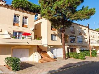 2 bedroom Villa in Pals, Catalonia, Spain : ref 5177690