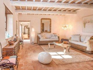 3 bedroom Villa in Torre San Severo, Umbria, Italy : ref 5550562