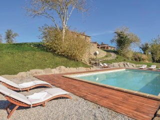 3 bedroom Villa in Torre San Severo, Umbria, Italy : ref 5550562