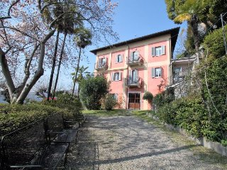Orta San Giulio Apartment Sleeps 3 with WiFi - 5801751