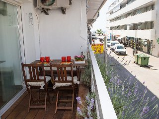 2 bedroom Apartment in Tossa de Mar, Catalonia, Spain : ref 5034398