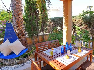 3 bedroom Villa in Port d'Alcudia, Balearic Islands, Spain : ref 5512128