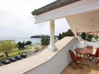 2 bedroom Apartment in Pjescana uvala, , Croatia : ref 5564674