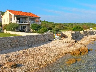 2 bedroom Apartment in Dobropoljana, Zadarska Zupanija, Croatia : ref 5061041