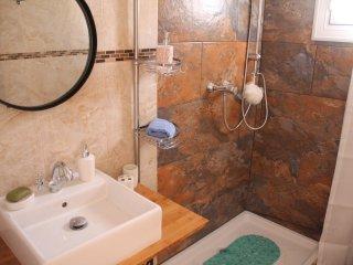 3 bedroom Apartment in Creixell, Catalonia, Spain : ref 5544170