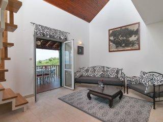 6 bedroom Villa in Postira, Splitsko-Dalmatinska A1/2upanija, Croatia : ref 556179