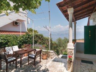6 bedroom Villa in Postira, Splitsko-Dalmatinska Zupanija, Croatia : ref 5561795