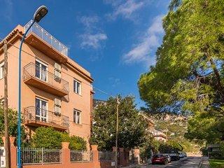 3 bedroom Apartment in Cala Gonone, Sardinia, Italy : ref 5569817