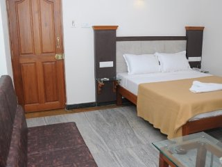 cosy guestrooms to stay