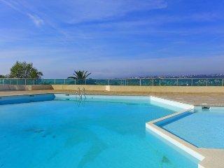 2 bedroom Apartment in Nice Saint-Augustin, Provence-Alpes-Côte d'Azur, France :