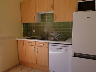 4 bedroom Villa in La Tagnière, Bourgogne-Franche-Comté, France : ref 5554391