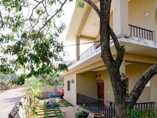 Karmali 3 BHK villa