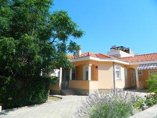 3 bedroom Villa in Zadar, Zadarska Županija, Croatia : ref 5036799